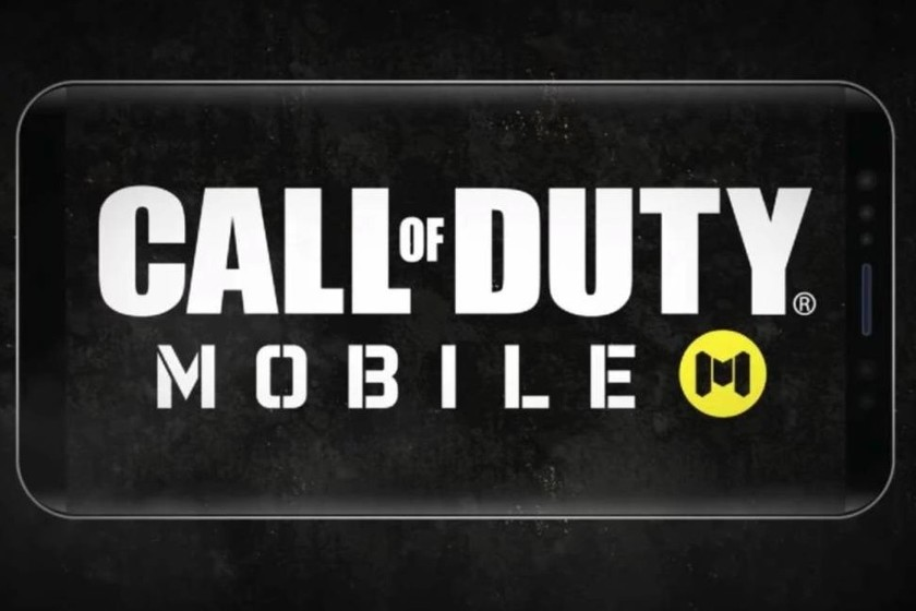 'Call of Duty: Mobile' already has an official release date and will arrive on iOS and Android with Battle Royale included