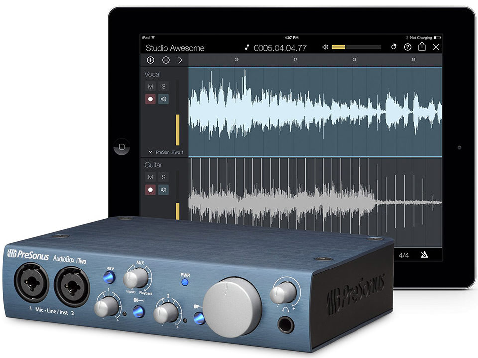 The best sound card in 2019 1