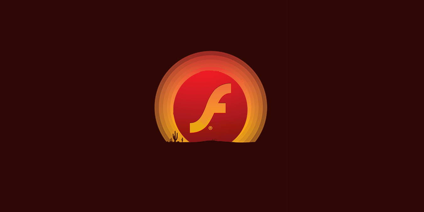 Why browsers end Flash support and how to access content ... 1