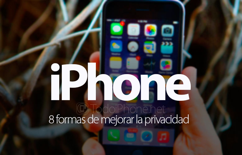 8 ways to improve iPhone privacy 1
