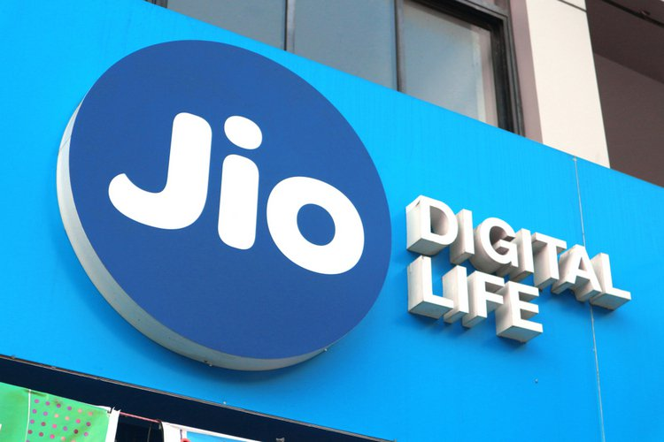 Reliance Jio Set-top Box to Offer Console-quality Gaming, Mixed Reality and More