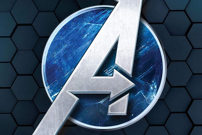 Marvel's Avengers: everything we know so far about the official Avengers game edited by Square Enix