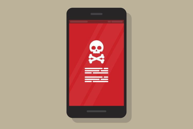 Android Adware Apps Tricked over 8 Million Users Into Downloading Them