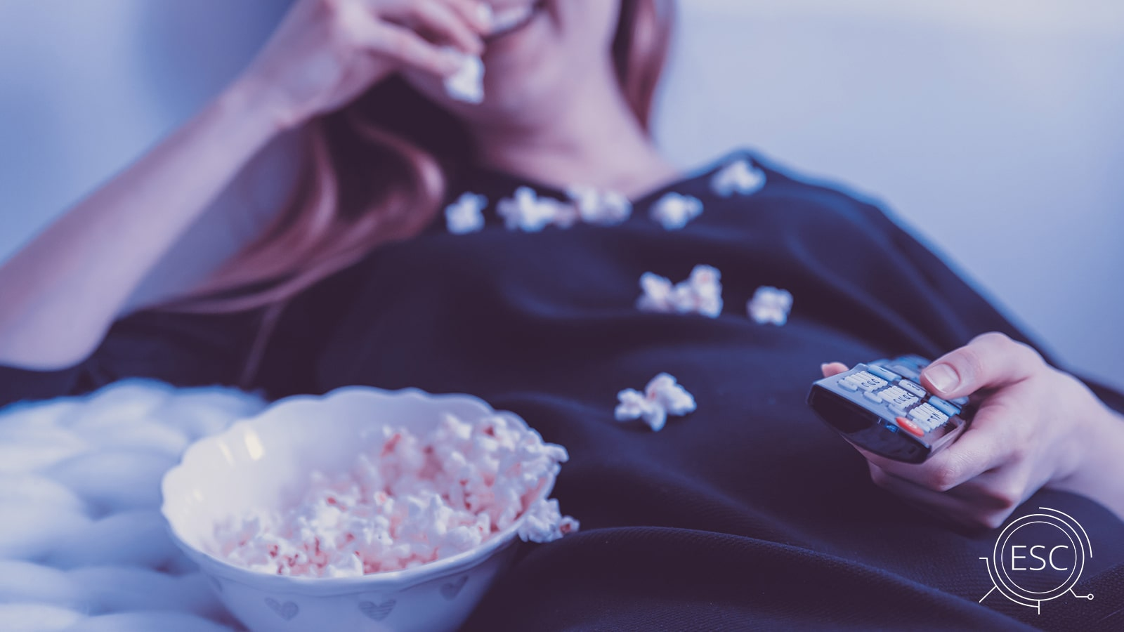Where can I watch movies online for free without registering
