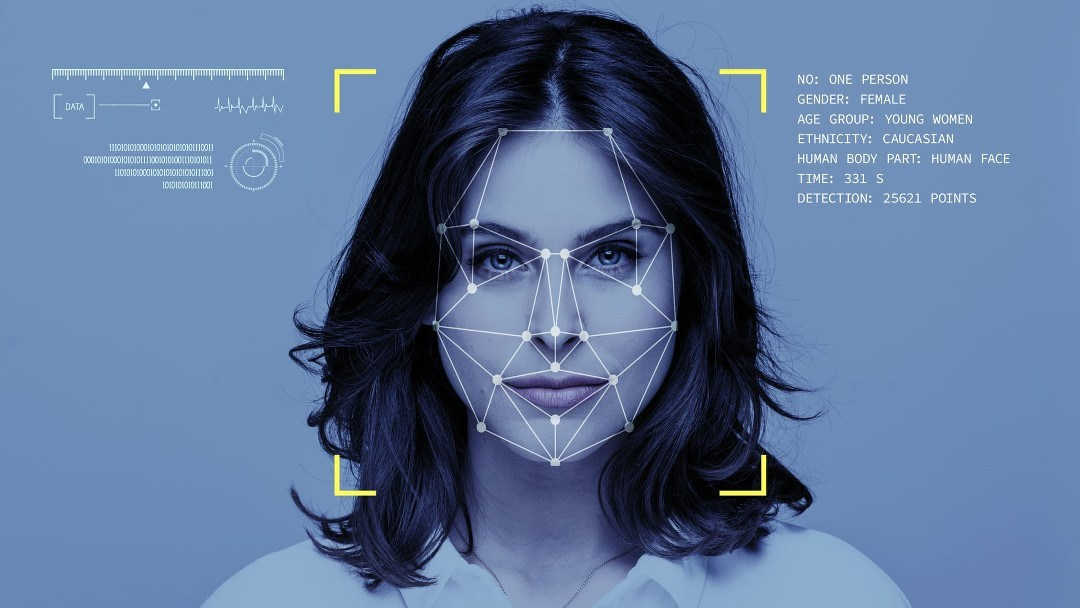 Security flaw exposes more than 27 million biometric records