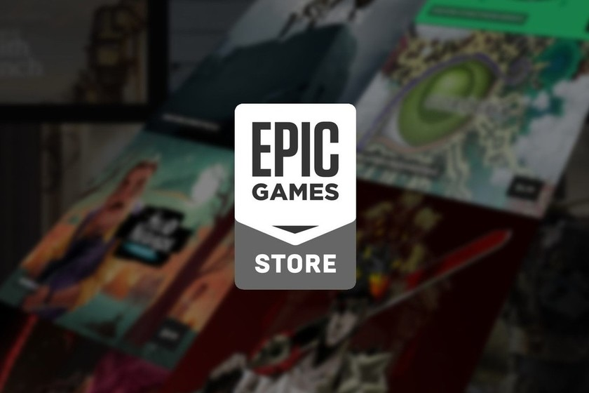 Epic Games Store removes the estimated dates of future updates from its roadmap