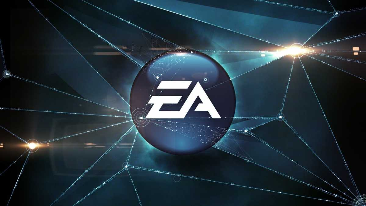 EA's 'love' for loot boxes has given rise to a Guinness record!