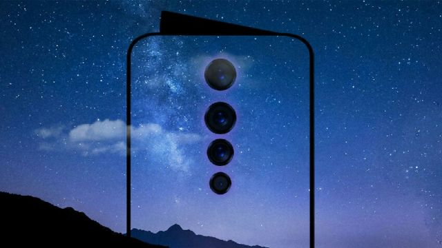 Very Important Details About Oppo Reno 2