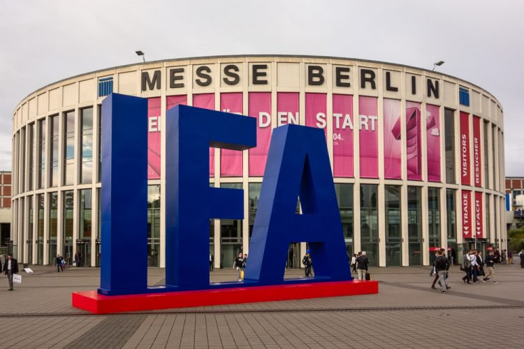 IFA 2019: Everything We Expect to See