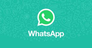 Installing WhatsApp Free on your devices is simple 1