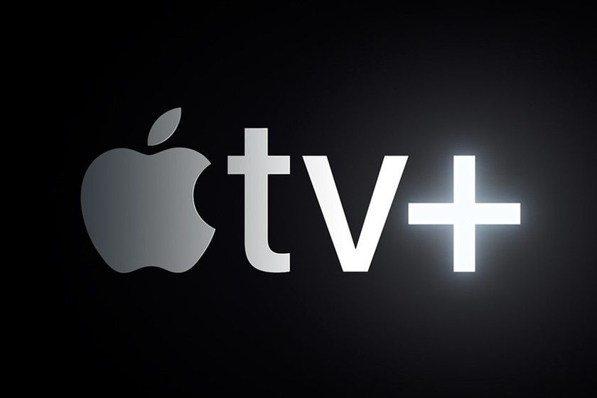 AppleTV + content will be compatible with Dolby Atmos, HDR and Dolby Vision: list of compatible devices