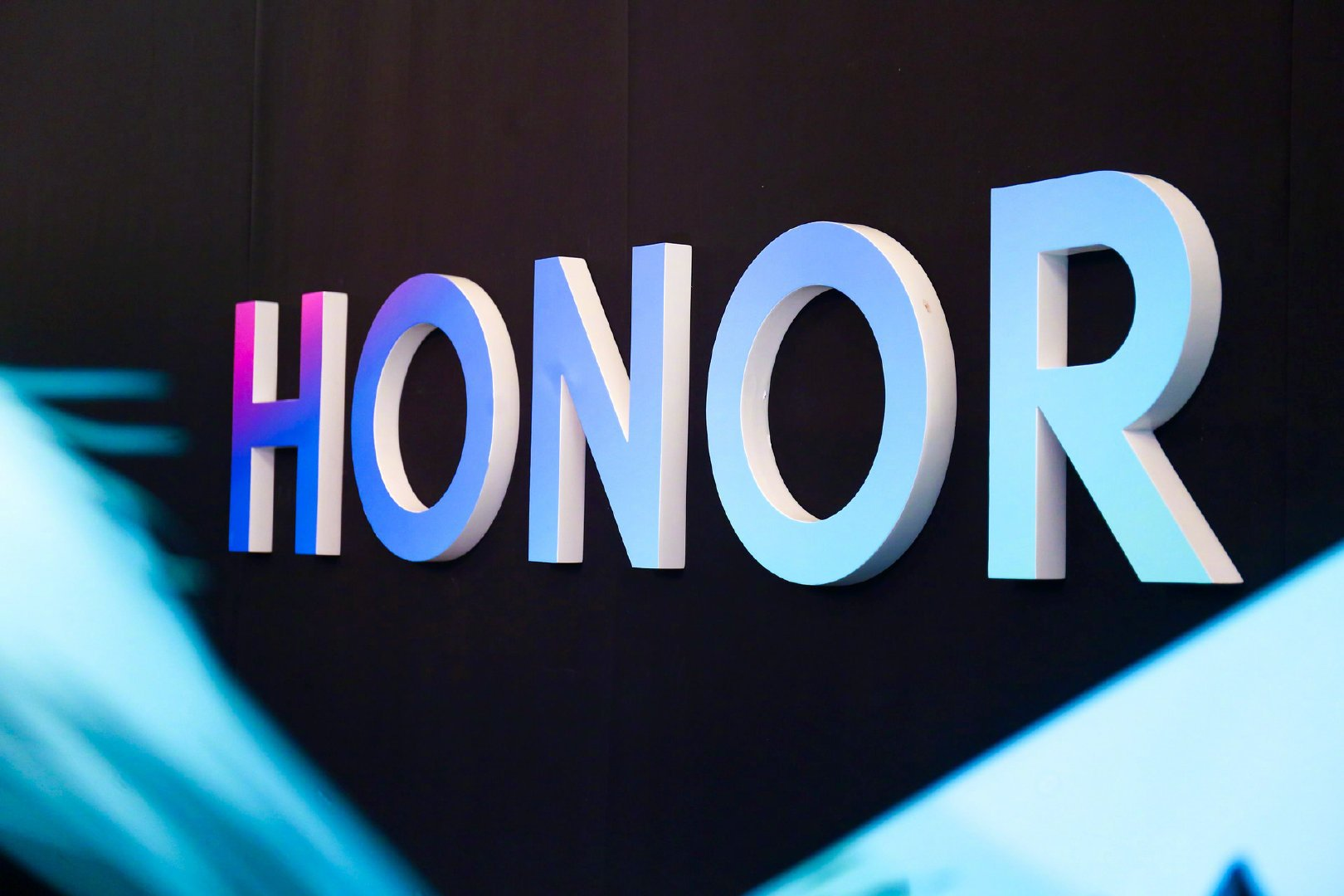 Honor 5G smartphone is currently being tested, will be released in the fourth quarter of 2019 1