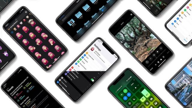 iOS 13 for iPhones Opened for Downloads! IOS 13 Features, Innovations From