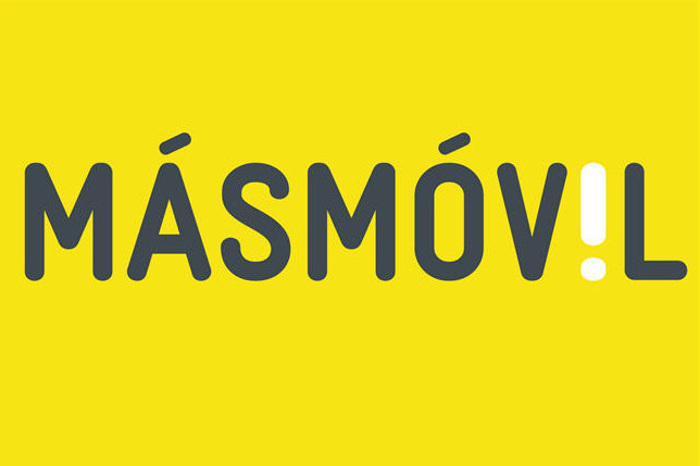 MásMóvil lowers some of its convergents and renews its mobile catalog at zero euros