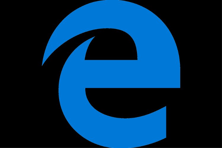 Microsoft Makes It Much Easier to Find Text in a Web Page on Latest Chromium-Based Edge