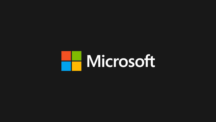 Microsoft accidentally exposed 250 million online customer service records 1