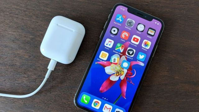 Feature Expected to Come With iPhone 11