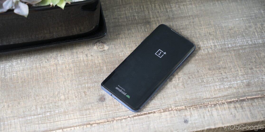 OnePlus will promote custom ROMs for older devices