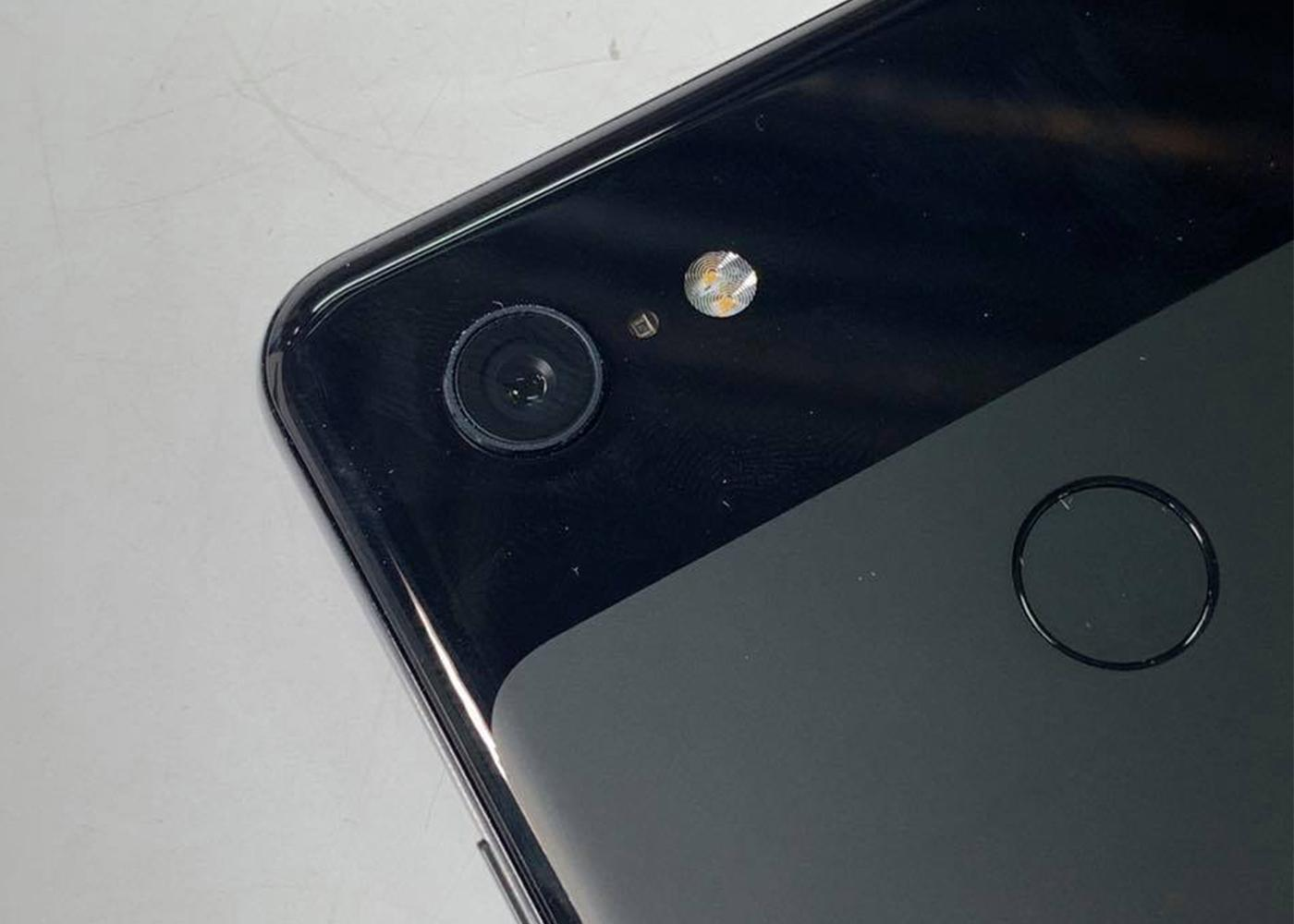 The Pixel 3a would start from USD $ 399, challenging the throne of the mid-range
