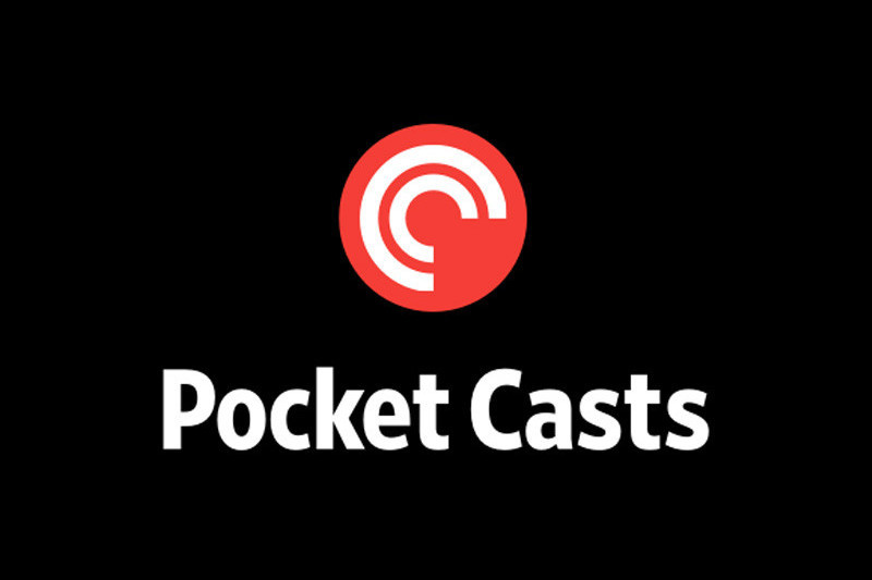 Pocket Casts, the popular podcast application, becomes free after nine years being paid