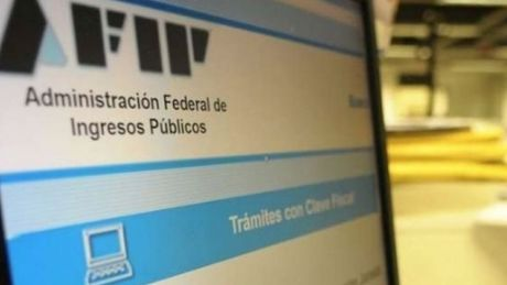 AFIP digitized procedures and reduced costs for foreign trade operators