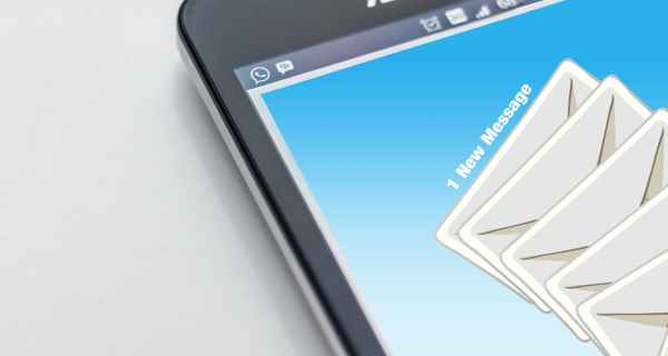 The nine safest email providers