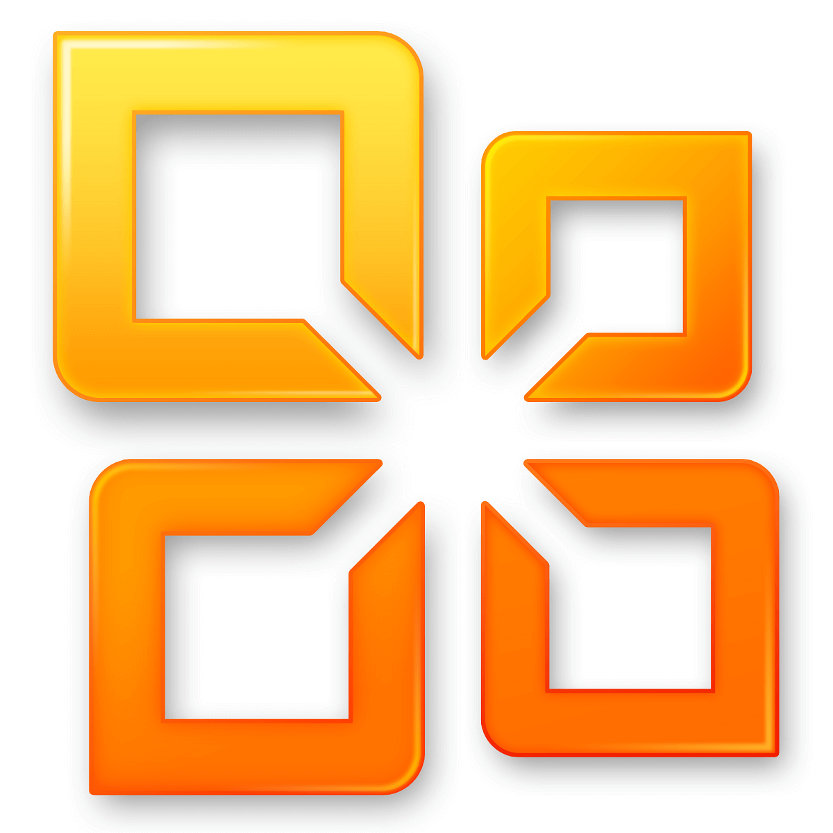How to run Microsoft Office Picture Manager on Windows 10 [QUICK GUIDE] 1