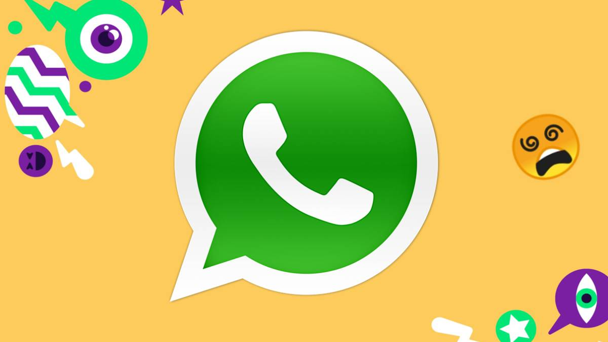 How to write WhatsApp messages in bold, italic or underlined 1