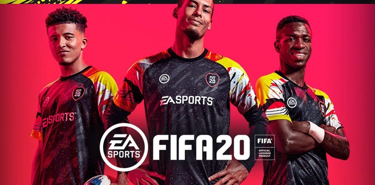 FUT-tips for getting off to a good start in FIFA 20