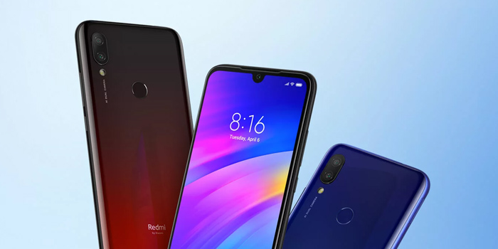 The best smartphones € 100 (approx.) you can buy in 2019