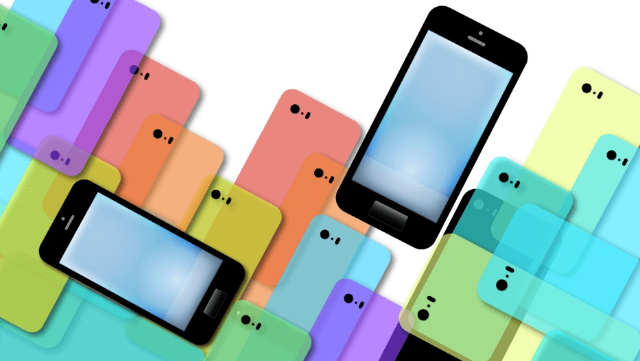 The central quality of a large mobile operator for your business 1