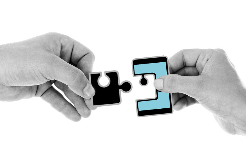 Seven tricks to master the Xposed Framework 1