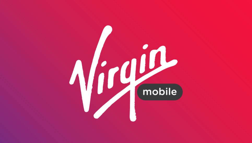 Virgin Mobile celebrates 7 years in Chile and presents the alliances that will boost its strategy during this 2019