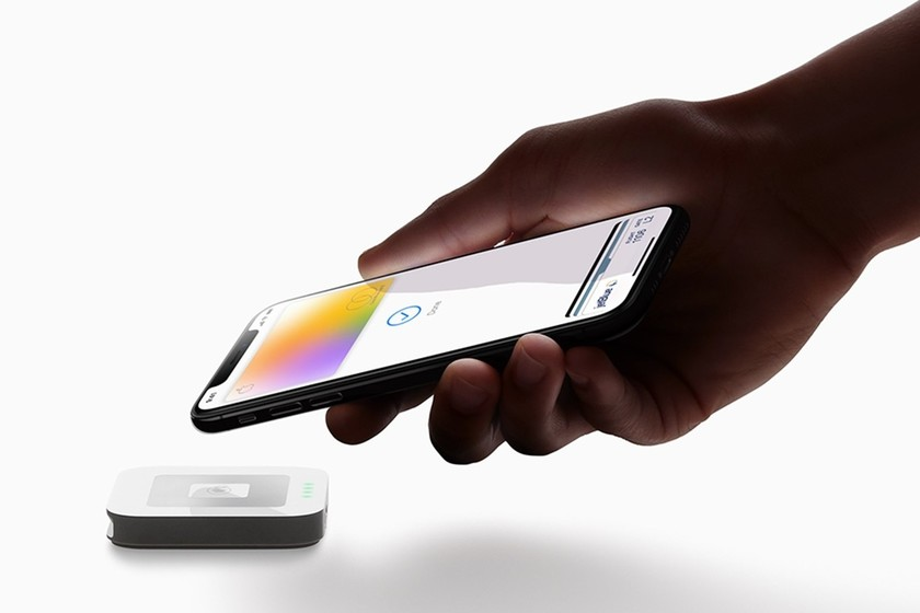What is the difference between them Apple Pay, Apple Cash and Apple Card