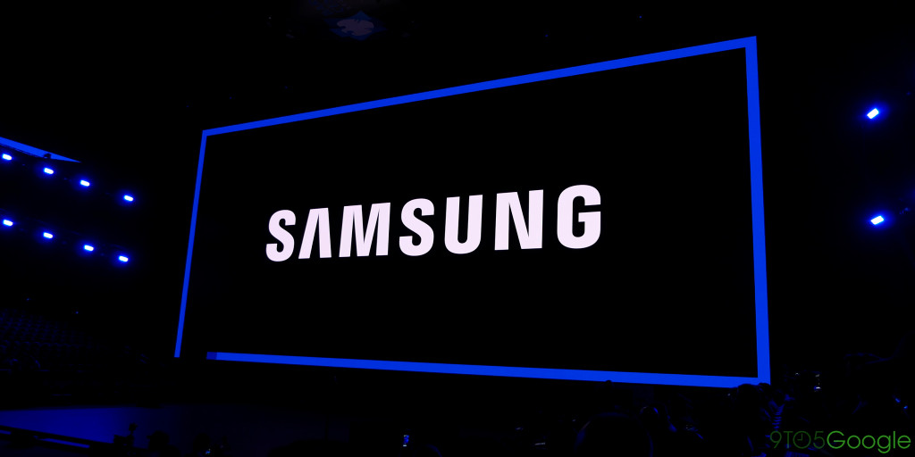 What to Expect from Samsung Unpacked 2020: Galaxy S20, Buds +, Z Flip, more