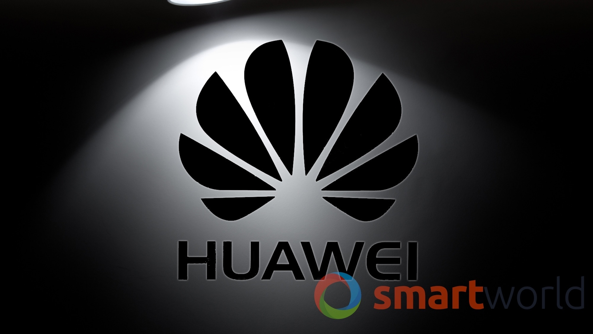 The Huawei Mate 30 Pro data sheet is almost complete: super quad-camera, large battery and Android 10 (photo) 1