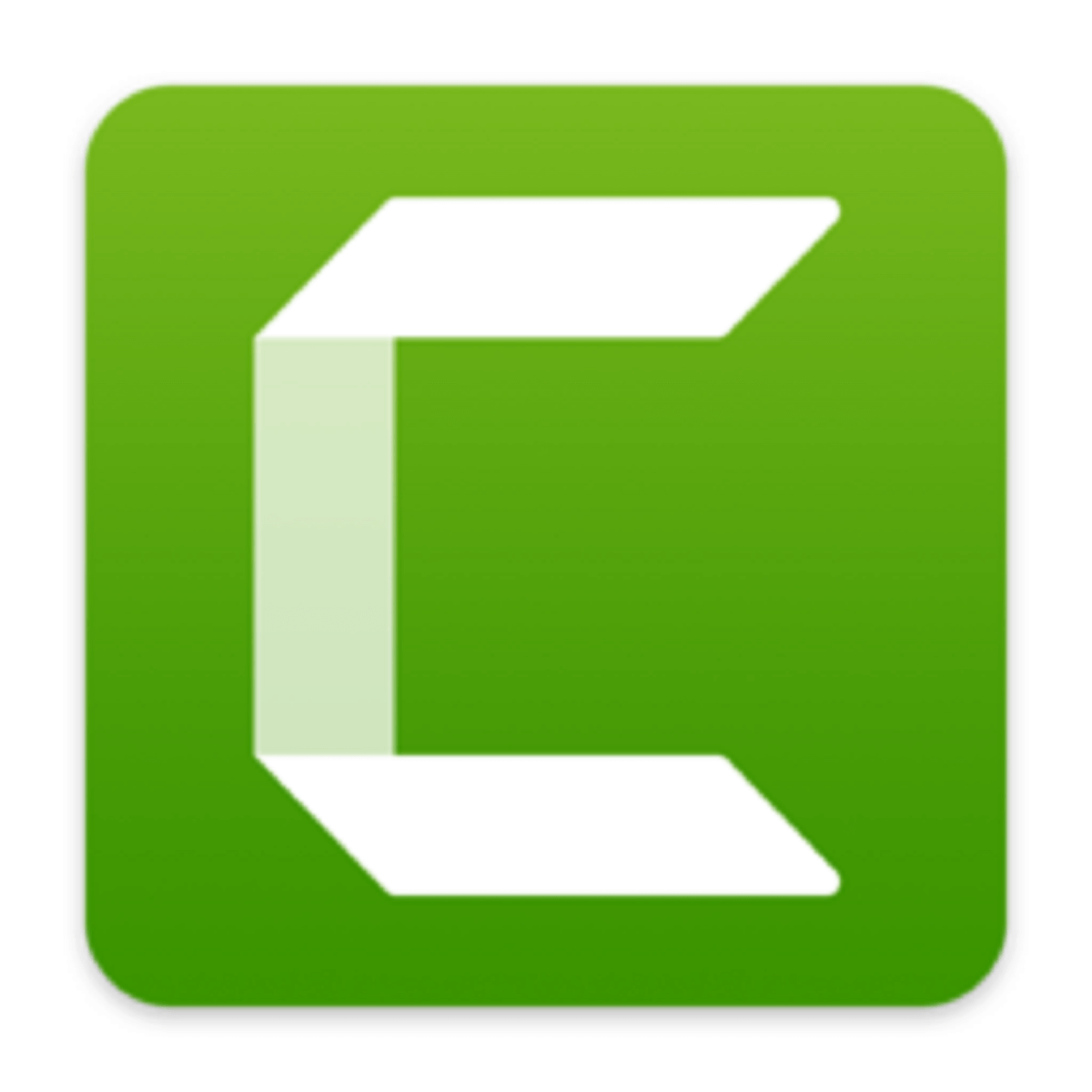 Solve Camtasia full screen recording problems with this method 1