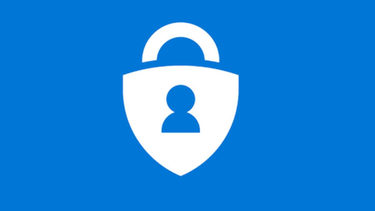 Microsoft Authenticator, the extra security layer for your Microsoft account 1